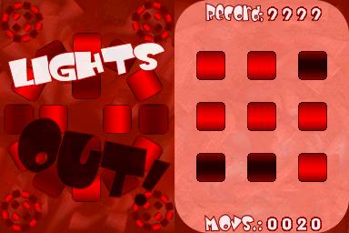 lightsoutegl3.png