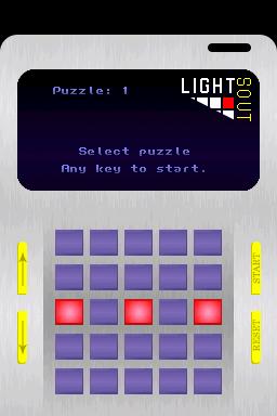 lightsoutkar.png