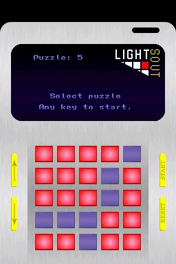 lightsoutkar2.png
