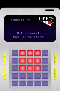 lightsoutkar3.png