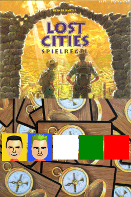 lostcitiesds.png