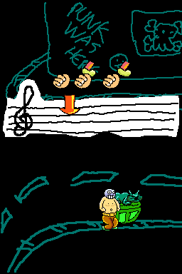 madwrestlerbeatbox3.png