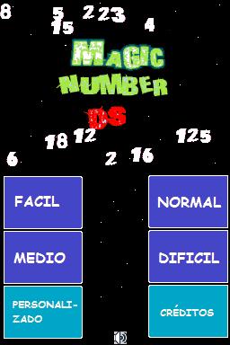 magicnumber.png