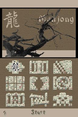 mahjong.png