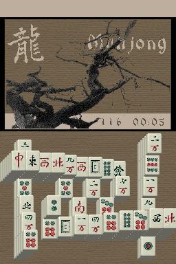 mahjong2.png