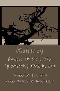 mahjong3.png
