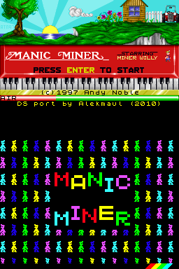 manicminer2.png