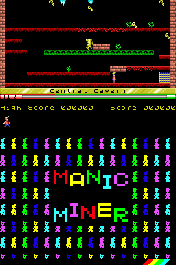 manicminer3.png