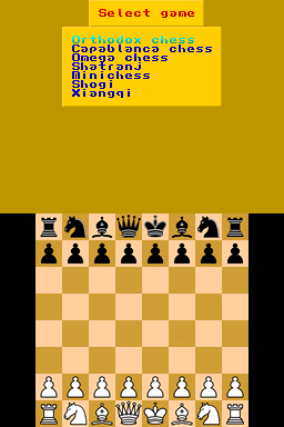 manychessds.png