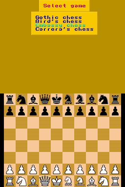 manychessds2.png