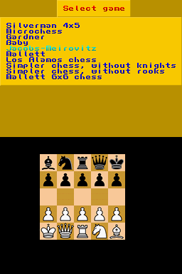 manychessds3.png