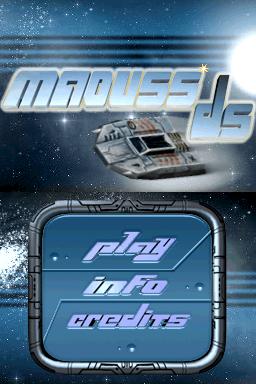 maoussds2.png