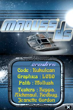 maoussds7.png