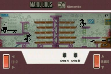 mariobrods3.png