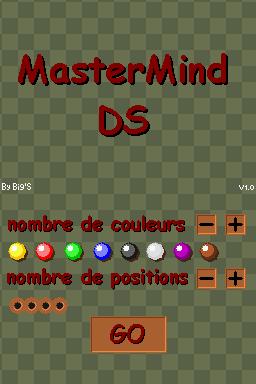 mastermindbigs.png