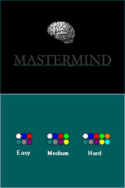 mastermindruf.png