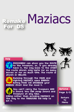 maziacs2.png