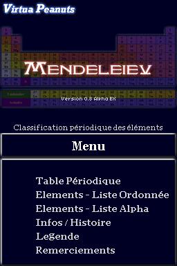 mendeleiev2.png