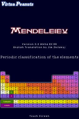 mendeleiev4.png