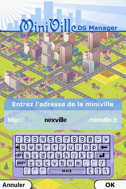 minivilleds.png