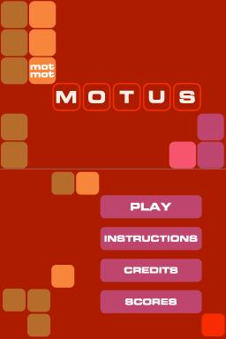 motmotmotus.png