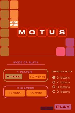 motmotmotus2.png