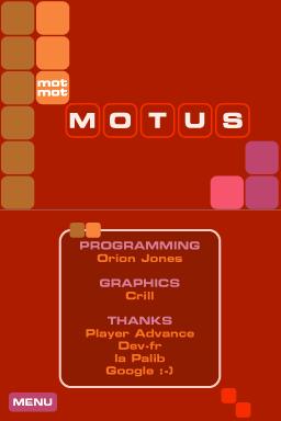 motmotmotus5.png