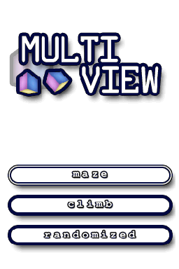 multiview.png
