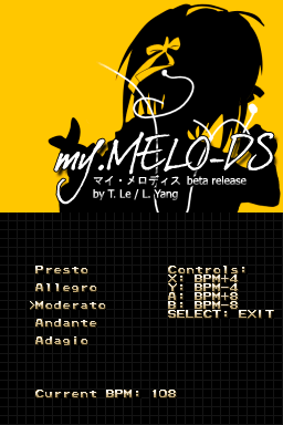 mymelods3.png
