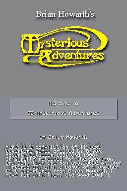 mysteriousadventures.png
