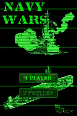navywars.png