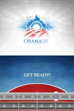 obamasays2.png