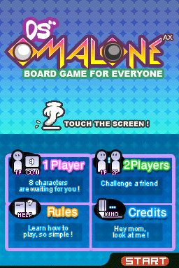 omalone.png