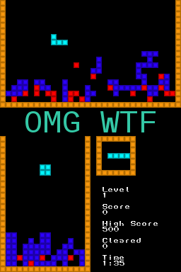 omgwtf3.png