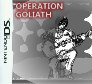 operationlibra.png