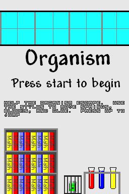 organism.png