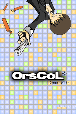 orscolds.png
