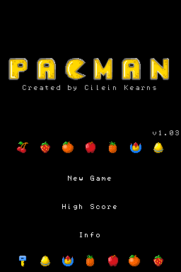 pacmanmrk.png