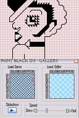 paintblackds3.png