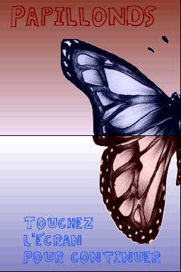 papillonds.png