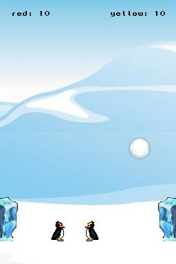 penguinfootballds3.png