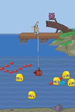 pesca2.png