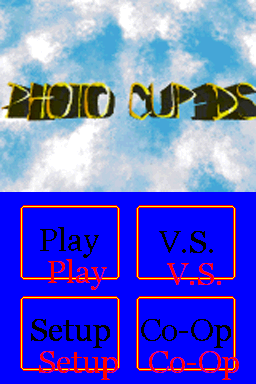 photocupds.png