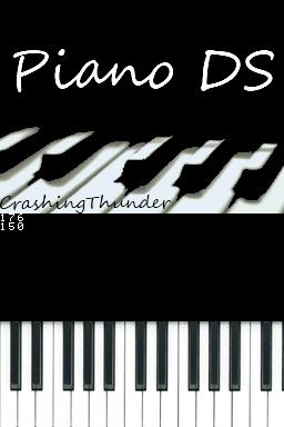 pianods.png