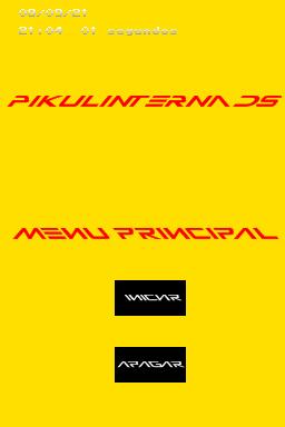 pikulinternads.png