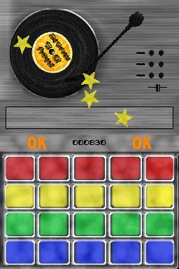 playdismusic2.png