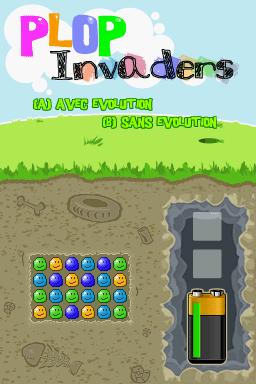 plopinvaders2.png