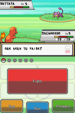pokemonbattle3.png