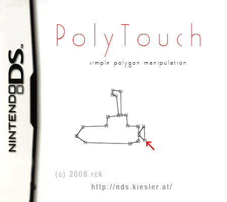 polytouch.png