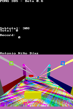 pong3ds3.png